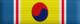 Korean_War_Service_Medal_ribbon.png
