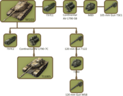 M103_tree.png