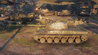Panzer_58_Mutz_scr_3.jpg