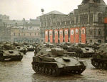 SU-76-VE-day-parade-moscow.jpg
