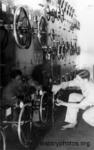 Scharnhorst_1940_машинное.png