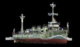 Ship_PJSD001_Tachibana_1912.png