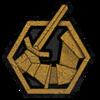 sticker_battle_048.png