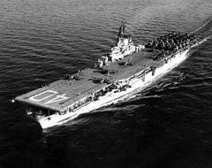 USS_Tarawa_(1945).jpg