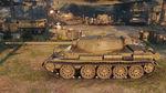 Т-54_первый_образец_scr_3.jpg