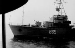 Т-819.jpg