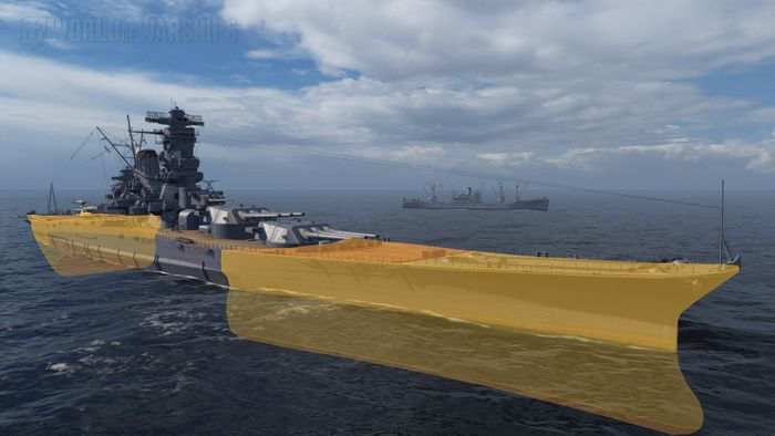 2-оконечности_Musashi.jpg