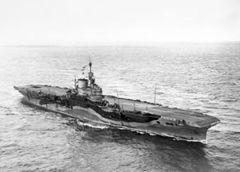 HMS_Formidable_FL6345.jpg