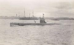 HMS_H22.jpg