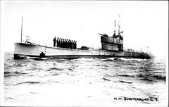 HMS_L7.png