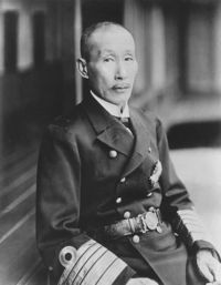 Katō_Tomosaburō.jpg