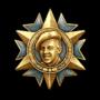 MedalKay2_hires.png