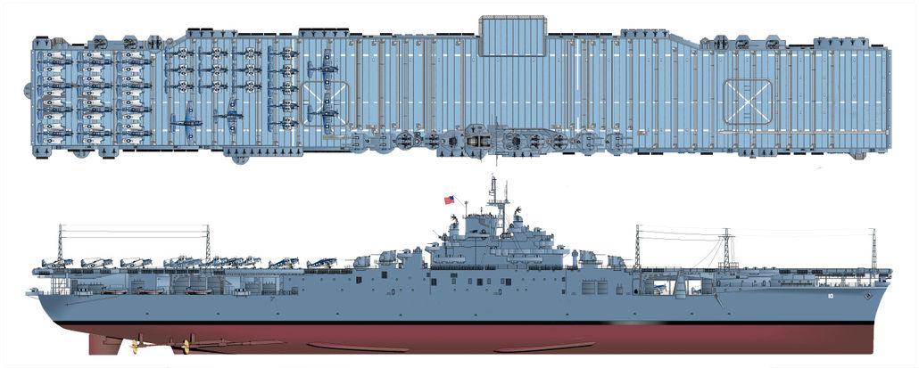 Ms-21.jpg