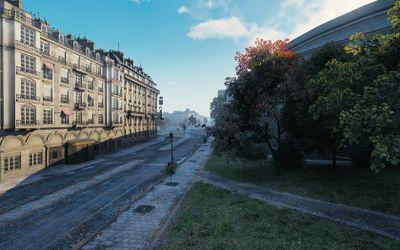 Paris_210.jpeg