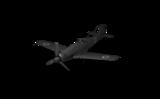 Focke-WulfTa152