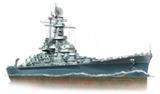 Ship_PASB528_Alabama_VL.png