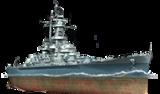 Ship_PASB528_Alabama_VL.png