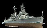 Ship_PBSC208_Albemarle.png