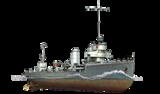 Ship_PGSD104_V_170.png