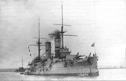 slava_1913.jpg