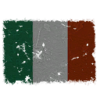 sticker_flags_025.png