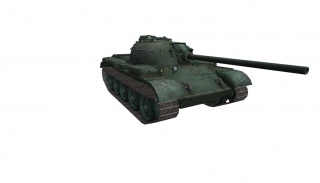 T 34 2 Matchmaking