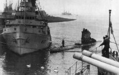 U-2361.jpg