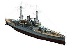 USS_Michigan_title.jpg
