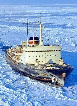 ледокол_Владивосток.jpg