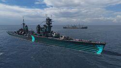 Щорс_Типа_камуфляжа_6_лет_World_of_Warships.jpeg