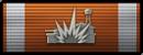 673_ribbon_building_kill.png