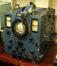 HMS_Belfast_-_Huff_Duff.jpg