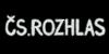 Inscription_Czech_11.png