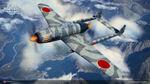 Ki-94-I_1234.jpeg