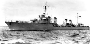 Le_Chevalier_Paul_as_completed_1934.jpg