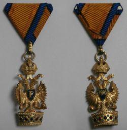 Ordens-der-Eisernen-Krone-Mini.jpg