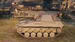 Spähpanzer_SP_I_C_scr_3.jpg