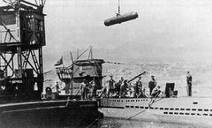 U-451.jpg