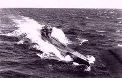U-544.jpg