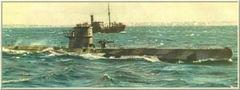 U-760.jpg