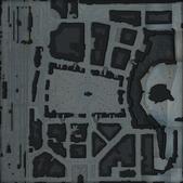 Зимний Химмельсдорф (миникарта)