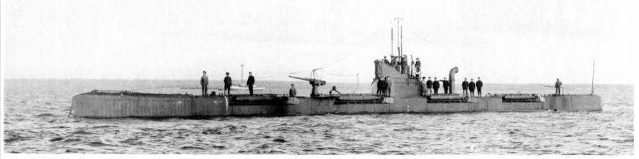 Подводные_лодки_типа_Барс_фото5.jpg