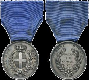 Серебряная_медаль_«За_воинскую_доблесть»_1.png