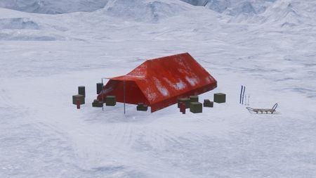 4-Scrn_лагерь_Красная_палатка.jpg