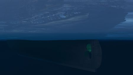 6-Scrn_яхта-бригантина_Carnegie.jpg