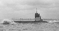 HMS_C9.jpg