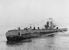 HMS_Strongbow_(P235).jpg
