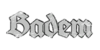 Inscription_Germany_41.png