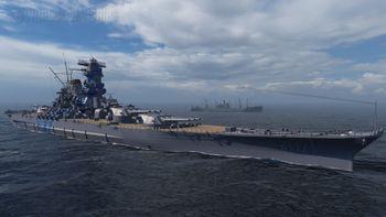 K117_-_Yamato.jpg