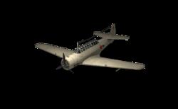 Plane_bsh-1.png